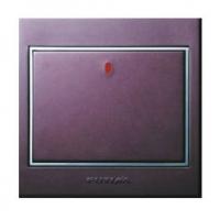 炫彩:紫色-南京福田电器