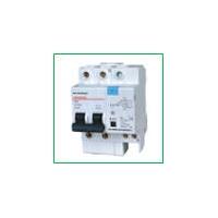 漏电断路器系列-DZ47-3