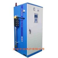 电蒸汽锅炉/蒸汽发生器