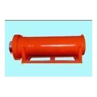 頂管機 水泥管頂管機 非開挖頂管機