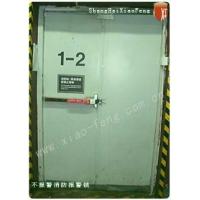 上海消防锁,报警逃生锁系列