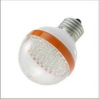 LED灯泡,LED球泡灯,LED照明节能灯,LED灯