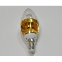 LED尖泡蜡烛灯,LED拉尾灯,水晶吊灯,装饰灯