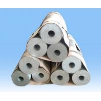 供应国标5052铝管,2011铝管,5060铝管批发