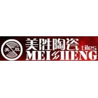 福建省晋江市美胜建材实业有限公司