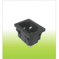 IC插座,CCC优质插座,AC插座
