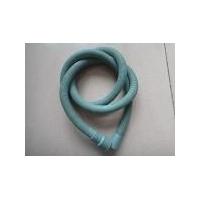超长可伸缩塑料软管(铝风管)金属软管