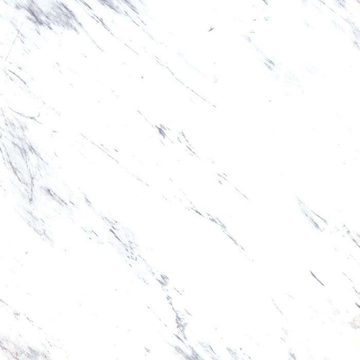 雅士白地磚效果圖