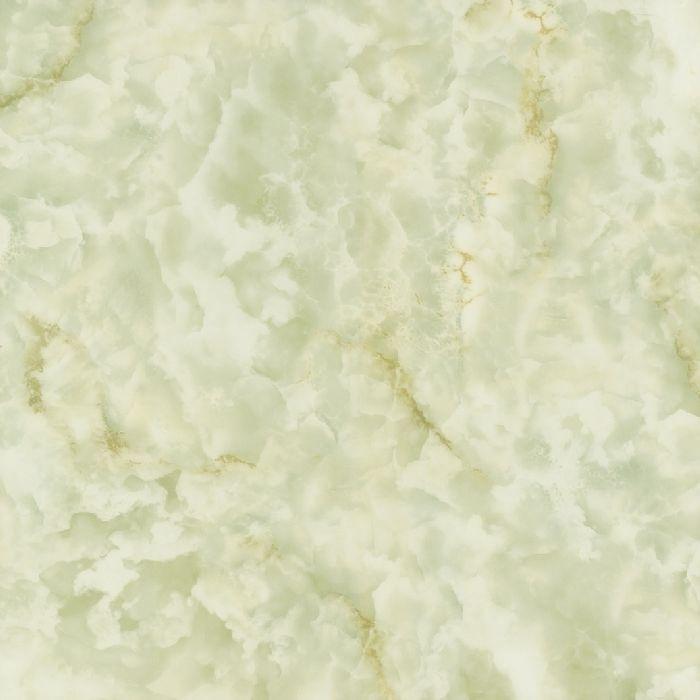 客厅微晶石地砖供应佛山800微晶石地板砖佛山地砖图片