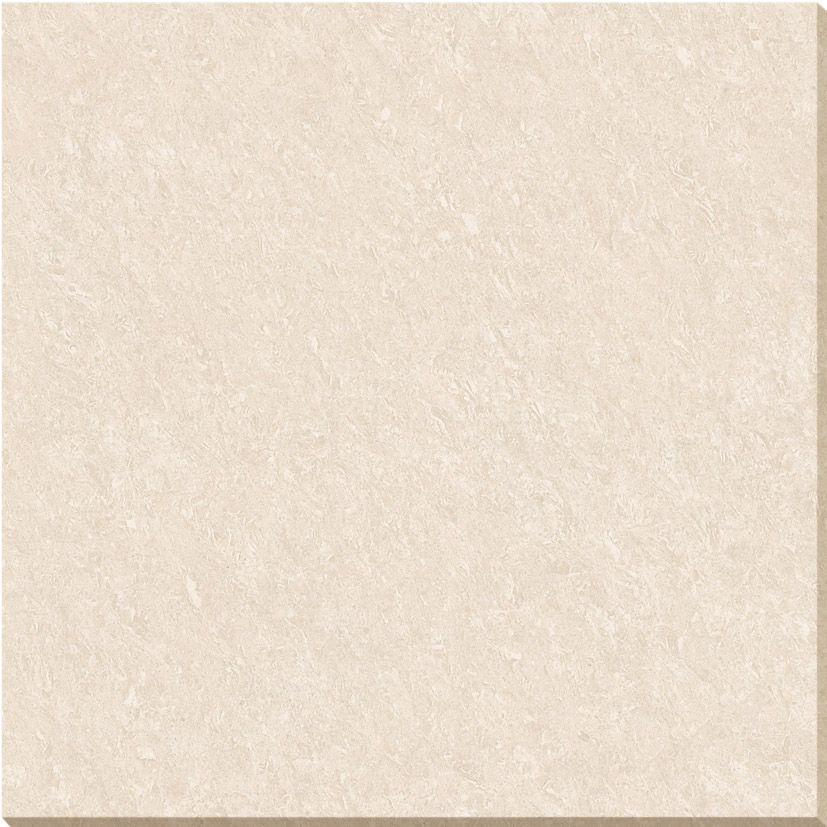 供应工程地砖佛山800白黄聚晶抛光砖16.5一片