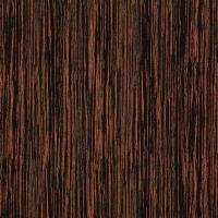 全抛釉地砖厂家直销佛山800钢琴木全抛釉大理石地板砖