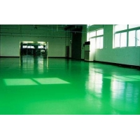环氧防滑地坪漆