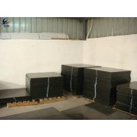 进口杜邦米黄色防静电POM板材+广州导电板料+东莞PPS板