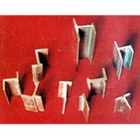 常熟市軋鋼廠-熱軋窗框鋼