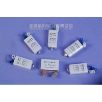 UV灯电子触发器