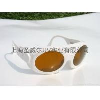 UV防护眼镜/紫外线防护眼镜