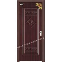 复合烤漆门|佛山实木烤漆门|今日之星烤漆门系列