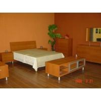 套房家具,板式家具,家具