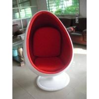吧椅,蛋椅,休闲椅吧椅