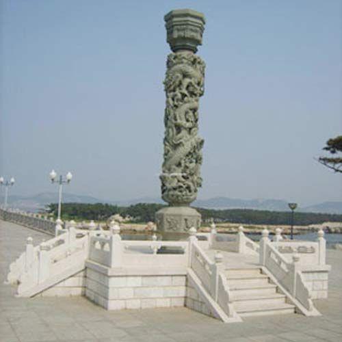 罗马柱 石材罗马柱 欧式罗马柱