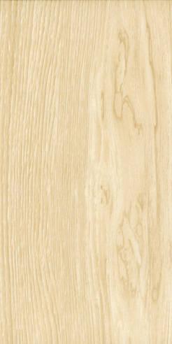 白桃木产品图片,白桃木产品相册 - 春洲奥德地板山东