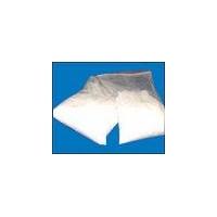 珍珠岩助滤剂GK--110