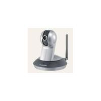 无线网络摄像机PT7137