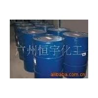 醇酯-12 TEXANOL