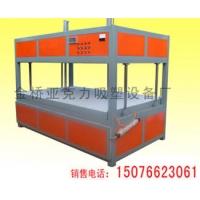 广告吸塑机|销售电话13722461245