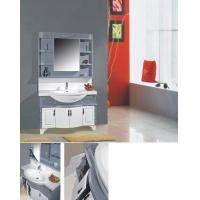 高档防水浴室柜
