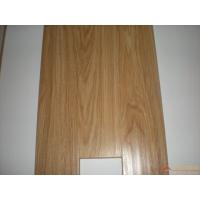 供应柚木、柚木板材、柚木木板材、柚木地板、柚木家具、柚木价格