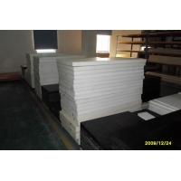 德国进口PET板——白色PET棒——深圳批发PET板——PE