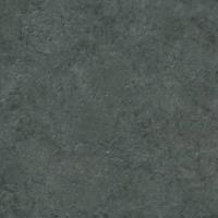 斯米克玻化石之新宝马石