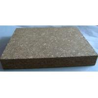 板材--秸秆板/麦秸板/稻秸板