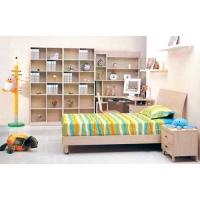 家具专用环保板