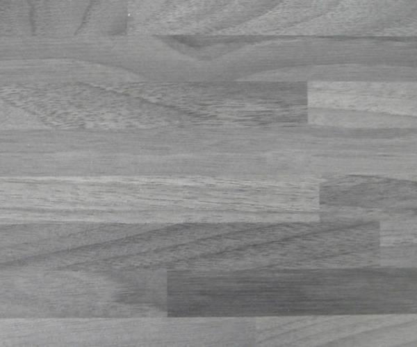 灰色木地板效果图