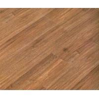 绿元素 个性化强化复合地板
