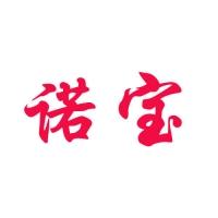 上海诺泉电子科技有限公司