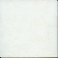 陶瓷-圣陶利-铂金玉石系列