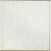 陶瓷-安利丰-御品石系列