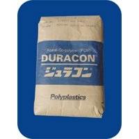 专营:POM GH-259 (日本)宝理 加玻纤pom