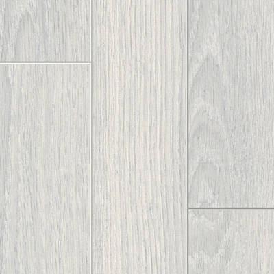 欧式灰色地板风格
