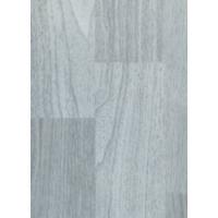 狮王地板-实木复合地板