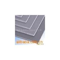 供应ABS板,PS板,PP板,塑料板材和厚片吸塑加工
