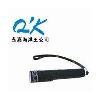 海洋王JW7620/TU报价固态微型强光防爆电筒