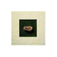 卓尔艺术家饰-壁饰挂件 居家小饰品W038T30S-3