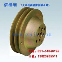 大宇DH220LC-7 DH225LC-7发动机配件-大宇D