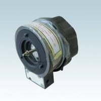 大宇DH300LC-7 DH370LC-7发动机配件