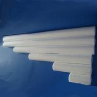 昆明熔喷PP棉,昆明熔喷滤芯PP棉,1-5微米PP棉滤芯