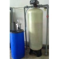 软化器/除垢器/昆明软水器/软化树脂交换器